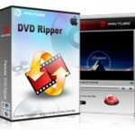 Pavtube DVD Ripper for Mac