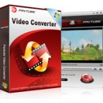 Pavtube Video Converter