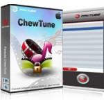 Pavtube ChewTune for Mac