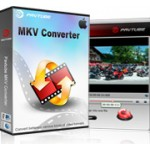 Pavtube MKV Converter for Mac