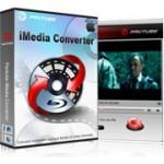Pavtube iMedia Converter for Mac