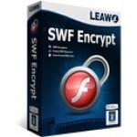 Leawo SWF Encrypt