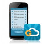 G Cloud Backup for Android