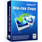 Aiseesoft Blu-ray Copy