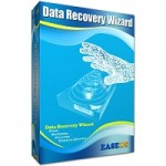 EaseUS Data Recovery Wizard Pro Unlimited