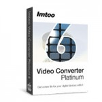 ImTOO Video Converter Platinum for Mac