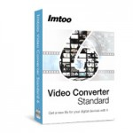 ImTOO Video Converter Standard for Mac
