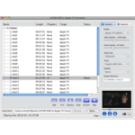 ImTOO DVD to Apple TV Converter for Mac