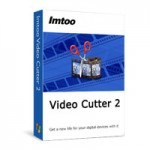 ImTOO Video Cutter