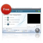 Leawo Free iPhone Converter
