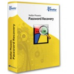 Stellar Phoenix Password Recovery - Windows