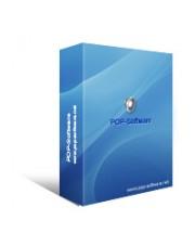 iovSoft Blu-ray Copy