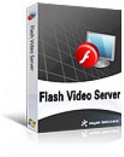 Flash Video Server