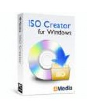 4Media ISO Creator