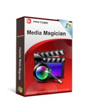 Pavtube Media Magician
