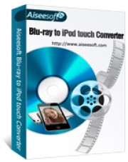 Aiseesoft iPad to Computer Transfer Ultimate