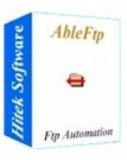 AbleFTP