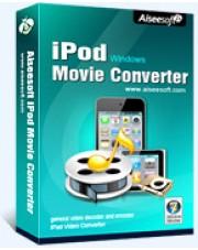 Aiseesoft iPod Movie Converter