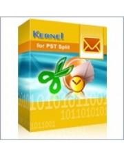 Kernel for PST Split