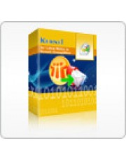 Kernel for Lotus Notes to Novell GroupWise