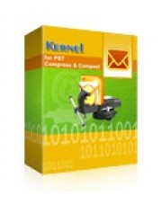 Kernel for PST Compress & Compact
