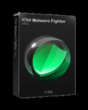 Malware Fighter PRO