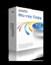 DVDFab Blu-ray Copy