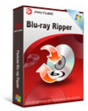 Pavtube Blu-ray Ripper