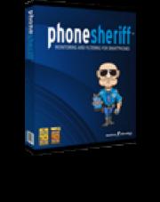 PhoneSheriff