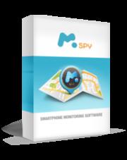 mSpy Business