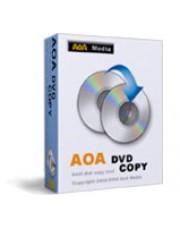AoA DVD COPY