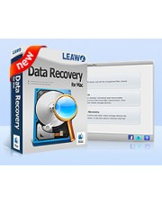 Leawo Data Recovery for Mac