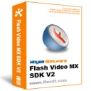 Moyea FlashVideoMXServer