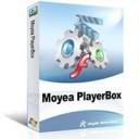Moyea PlayerBox
