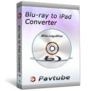 Pavtube Blu-ray to iPad Converter for Mac