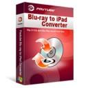 Pavtube Blu-ray to iPad Converter