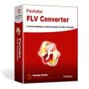 Pavtube FLV Converter