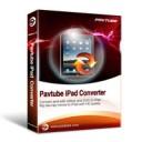 Pavtube iPad Converter
