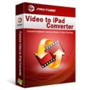 Pavtube Video to iPad Converter