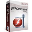 Leawo SWF Compressor for Mac