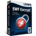 Leawo SWF Encrypt for Mac