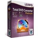 Leawo Total DVD Converter Platinum