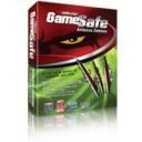 BitDefender GameSafe