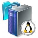BitDefender Security for Samba File Servers