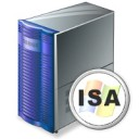 BitDefender Security for ISA Servers