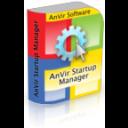 AnVir Startup Manager