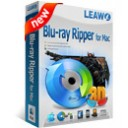 Leawo Blu-ray Ripper for Mac
