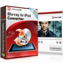 Pavtube Blu-ray to Apple Converter