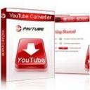 Pavtube YouTube Converter