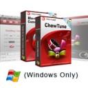 Pavtube ChewTune+ Blu-ray Video Converter Ultimate